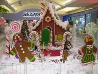 1000+ ideas about Commercial Christmas Decorations on ...