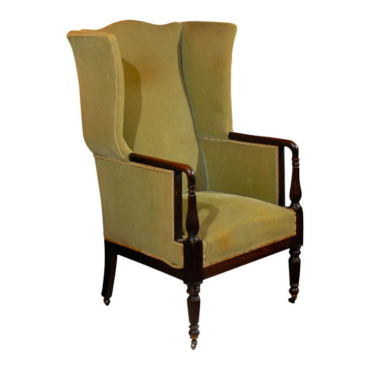 17 Best images about Federal Style Furniture on Pinterest