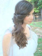 boho wedding hair pieces