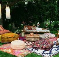 17 Best ideas about Cozy Backyard on Pinterest | Cozy ...