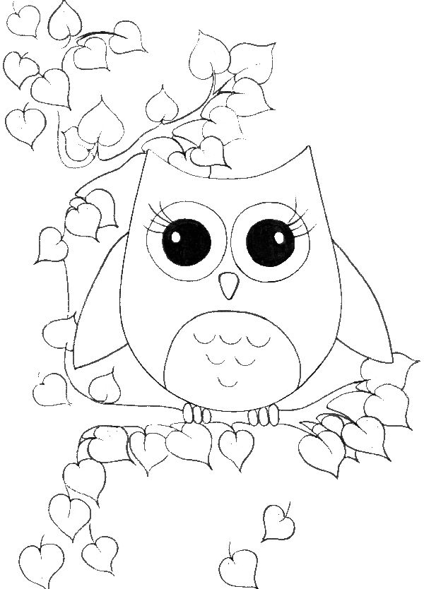 Teacher Coloring Sheet Coloring Pages