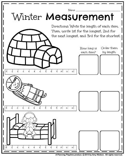 17 Best ideas about Worksheets For Grade 1 on Pinterest