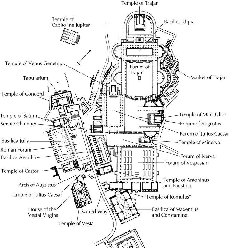 Under Current Hydroponics Diagram