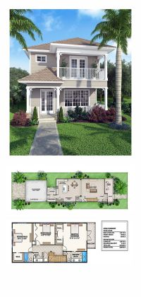 25+ best ideas about Sims house on Pinterest | Sims 4 ...