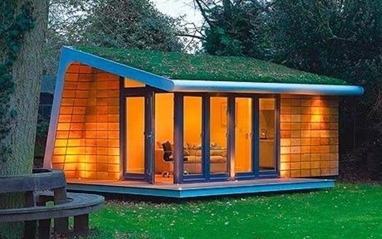 Garden Shed Ideas Choosing Suitable Garden Shed Designs Ideas
