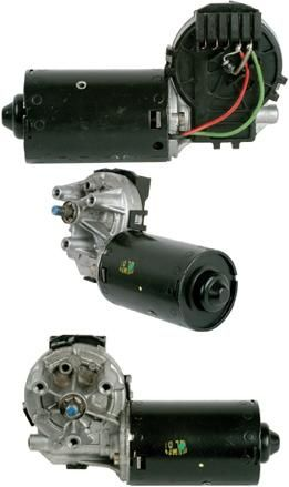 lucas tvs wiper motor wiring diagram 2003 ford windstar exhaust system 35 best images about gerrie electric auto on pinterest   body repair, electrical ...