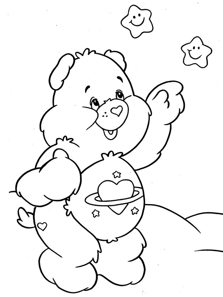 337 best images about coloring pictures on Pinterest