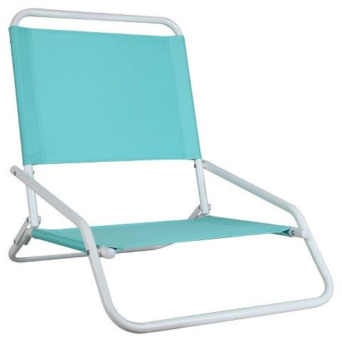 19 best images about Beach Chairs on Pinterest  Chairs