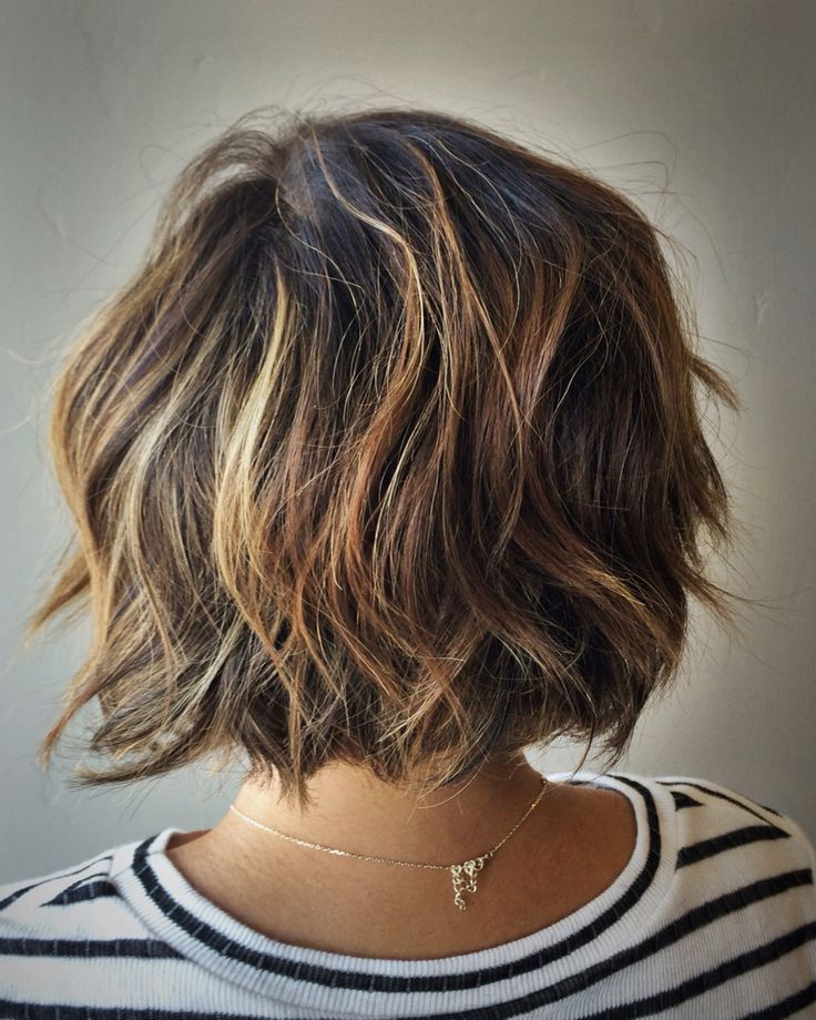 Best 20 Short textured haircuts ideas on Pinterest  Short textured bob Textured bob and