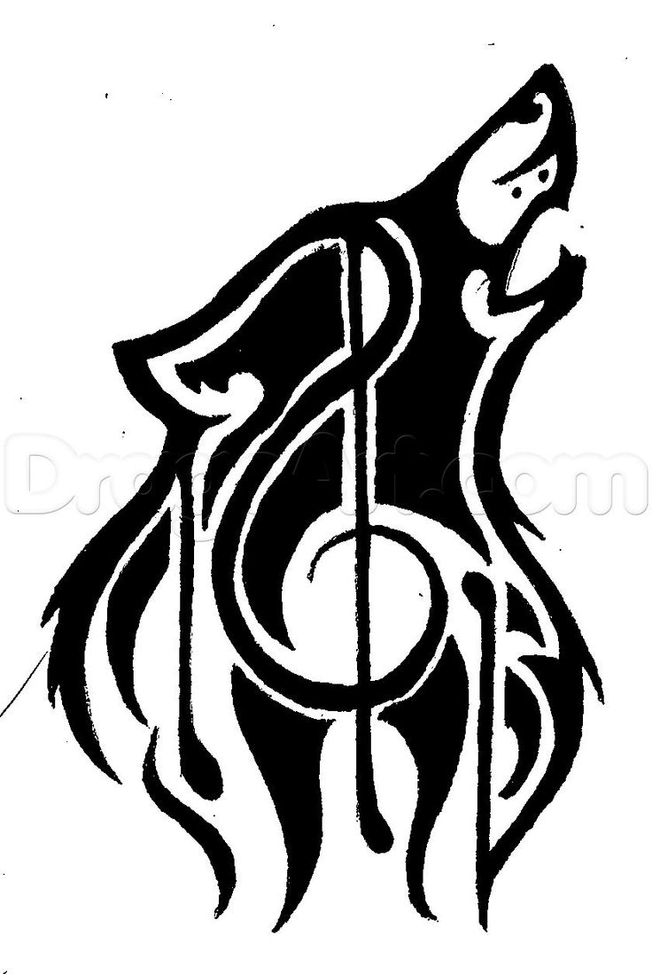 17 Best ideas about Music Drawings on Pinterest