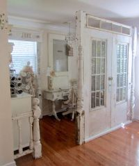 17 Best ideas about Room Dividers Kids on Pinterest | Room ...