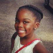 dimples cute #omg