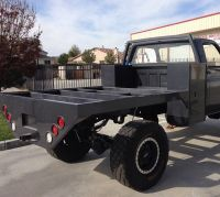 17 Best images about Ranger on Pinterest   Truck bed ...