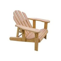 Diy Adirondack Rocking Chair Plans - WoodWorking Projects ...