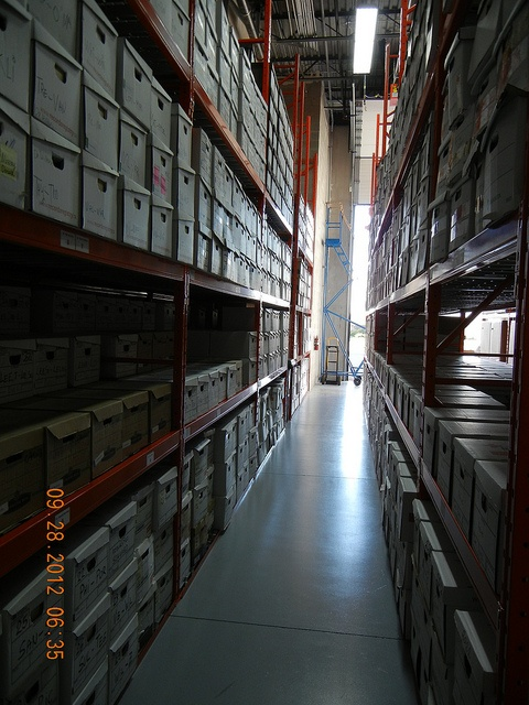31 best images about Storage Near Me on Pinterest  Home selling tips Toledo ohio and Record