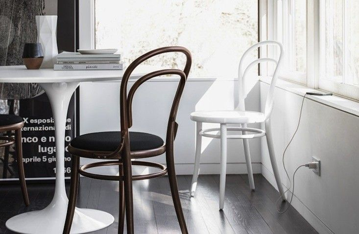 vernon panton chair white desk and set uk 17 best images about furniture on pinterest | desks for small spaces, ikea chairs