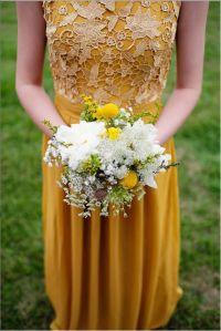 1000+ ideas about Mustard Yellow Dresses on Pinterest ...