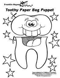 112 best Preschool... Dental Health / Healthy Heart images