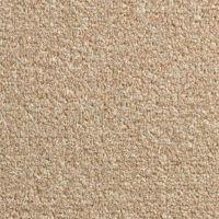 17 Best ideas about Beige Carpet on Pinterest | Neutral ...