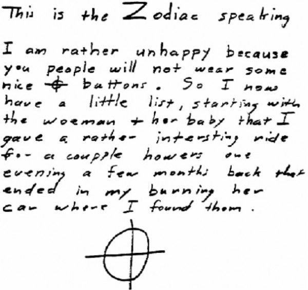 Writing a letter of recommendation quest zodiac