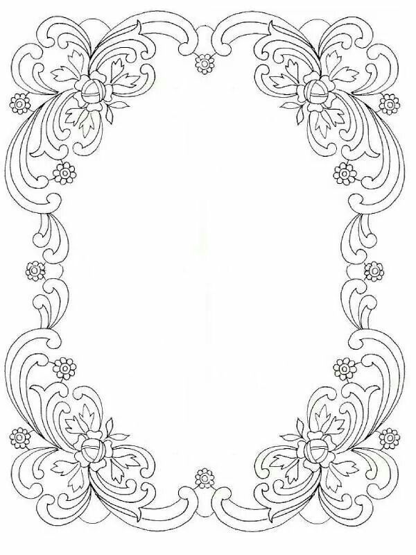 2852 best images about Templates, Patterns & Printables on
