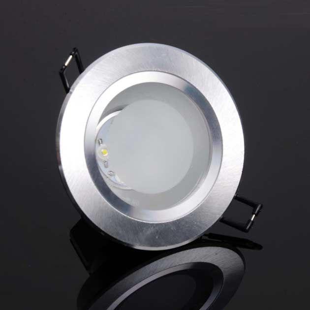 Harga Wiring Lampu Downlight