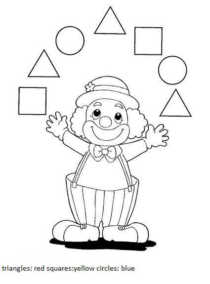 Best 25+ Circus crafts preschool ideas on Pinterest