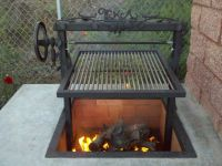 39 best images about Grilling Stuff on Pinterest ...