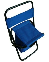 1000+ images about Small Folding Camping Stools on Pinterest