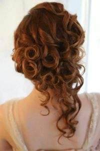 10 Best images about Fancy Hair Styles on Pinterest ...