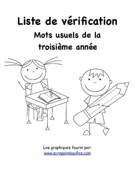 25+ best ideas about French Immersion on Pinterest
