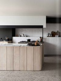 17 Best images about KITCHENS on Pinterest | Islands, Open ...
