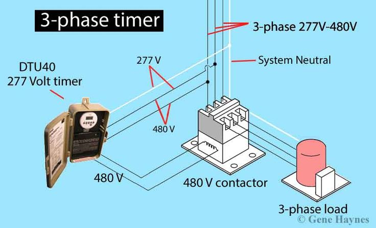 Heaters The Eco Http Waterheatertimer Org How To Wire Water Heater