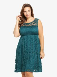 28 best images about Plus size green bridesmaid dress on ...