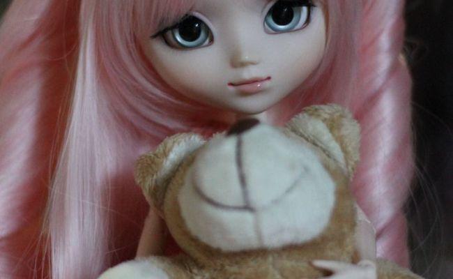 1000 Images About Pullip Dolls On Pinterest Pullip