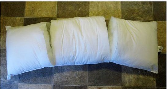 17 Best ideas about Cheap Pillows on Pinterest  Cheap throw pillows Cheap decorative pillows