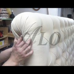 Diy How To Reupholster A Sofa Aloworld Next Clearance Beds 17 Best Images About Upholstery Tips On Pinterest | Miss ...