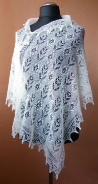 119 best images about Estonian Lace Knitting on Pinterest ...