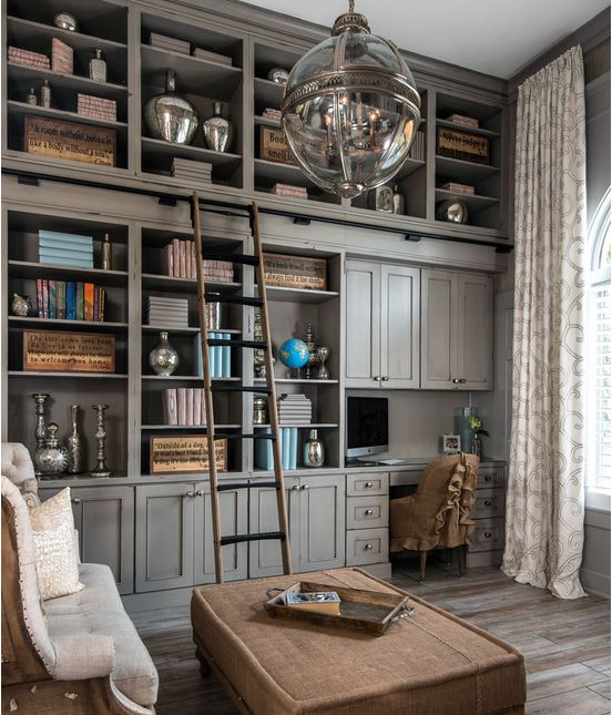 Best 20 Restoration hardware office ideas on Pinterest