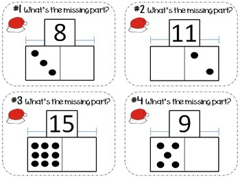 266 best images about Addition and Subtraction on