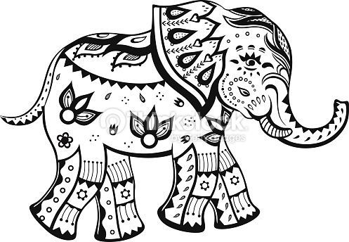 1448 best images about Coloring for adults on Pinterest