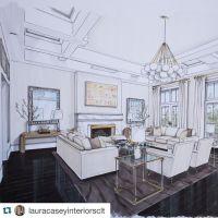1000+ ideas about Interior Design Portfolios on Pinterest ...