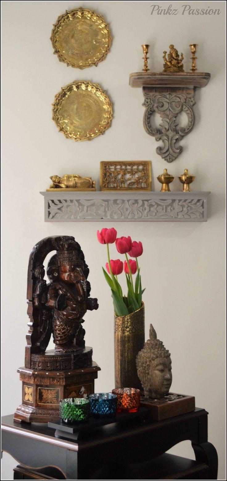 25 Best Ideas About Buddha Decor On Pinterest Buddha