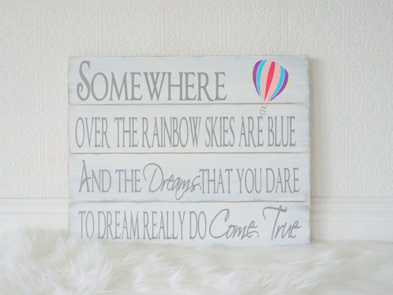 17 Best ideas about Shabby Chic Signs on Pinterest
