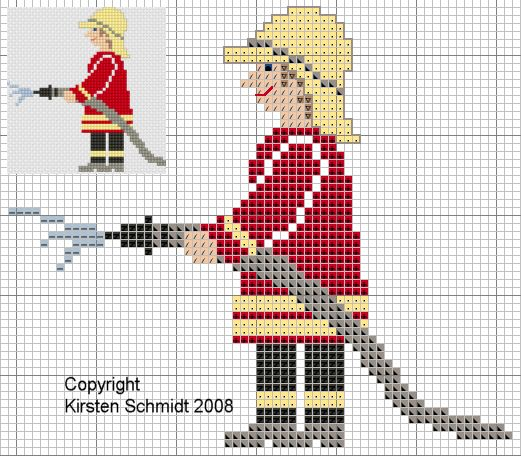 25 best ideas about Feuerwehr auf Pinterest  FeuerwehrmannDekoration FeuerwehrZitate und