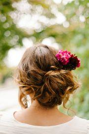 1000 ideas casual wedding