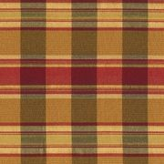 212 Best Images About Fabric On Pinterest Plaid Floral And Chairs