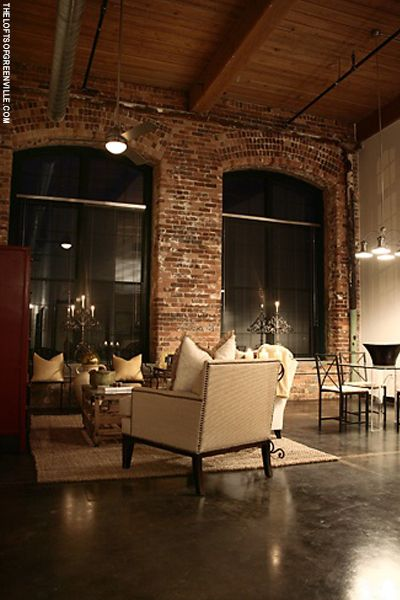 25 Best Ideas About Acme Brick On Pinterest Austin