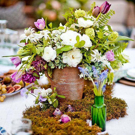 57 Best Images About Floral Debut Theme On Pinterest Wedding