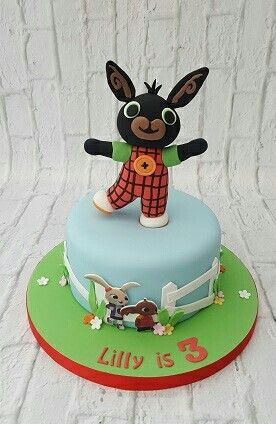 100 Best Images About General Kids Cakes On Pinterest